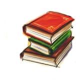 Allgemeine Bücher