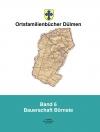 OFB Dülmen Bauerschaft Börnste
